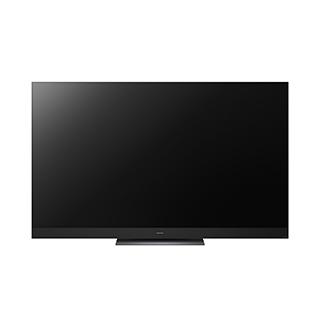 Téléviseur OLED 4K écran 65