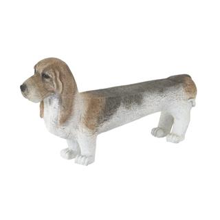 Banc chien