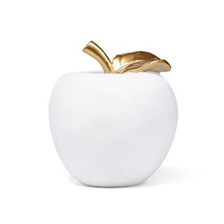 Pomme décorative