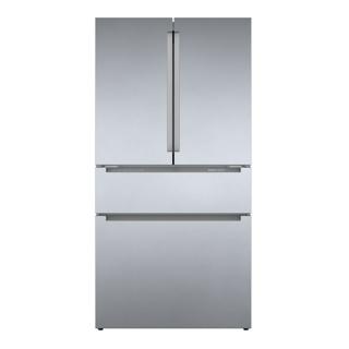 Réfrigérateur à double porte 21pi3