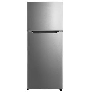 Réfrigérateur 15 congélateur en haut