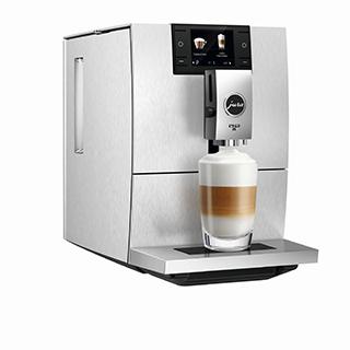 Machine à café Ena 8