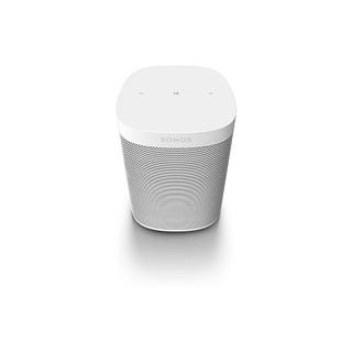 Haut-parleur multi-pièce sans fil