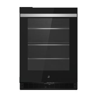 Réfrigérateur sous comptoir 24 po