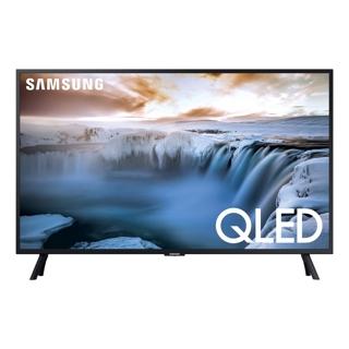 Téléviseur QLED 4K écran 32 po