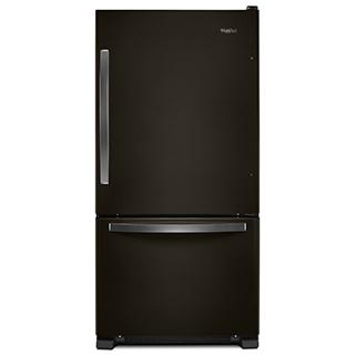 Réfrigérateur 22.07 pi.cu. congélateur en