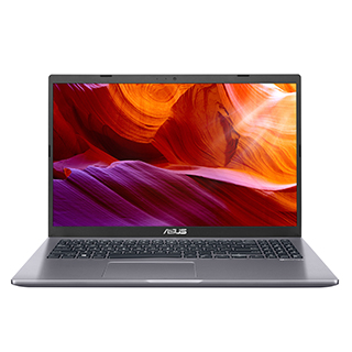 Ordinateur portable 15.6 Intel i3-8145U 2.1
