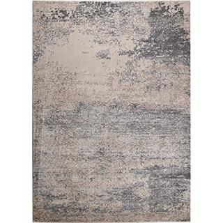 Carpette