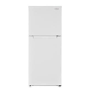 Réfrigérateur 12 congélateur en haut