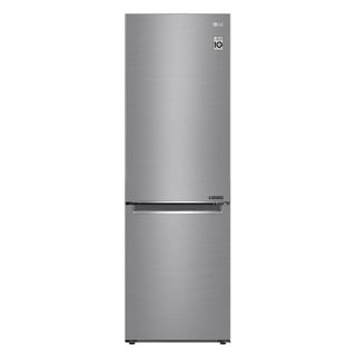 Réfrigérateur congélateur en bas 11.9 pi.cu.