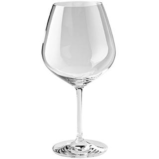 Coupes à vin Bordeaux,6mcx