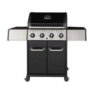 BBQ STERLING propane