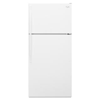 Réfrigérateur congélateur en haut 14 pi3