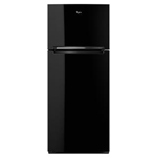 Réfrigérateur congélateur en haut 17.9 pi3