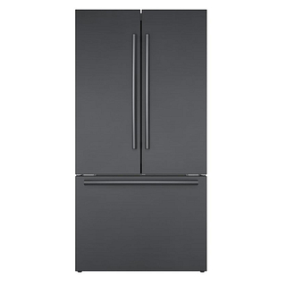 Réfrigérateur 21 congélateur en bas