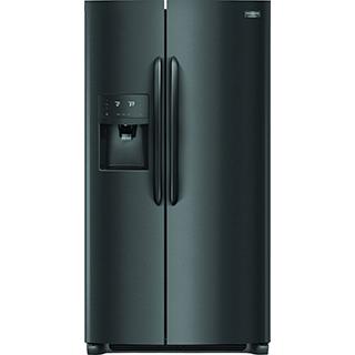 Réfrigérateur côte à côte
