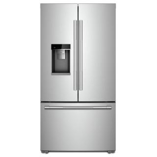 Réfrigérateur 23.8pi3 congélateur en bas
