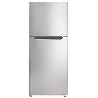 Réfrigérateur 10.1pi3 congélateur en haut