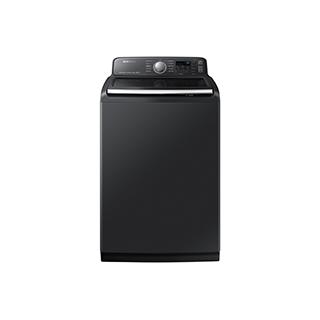 Laveuse à haute efficacité 5.8 pi3