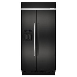 Réfrigérateur 48 po