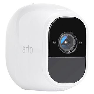 Caméra de surveillance PRO 2