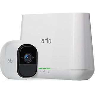 Système de surveillance PRO 2