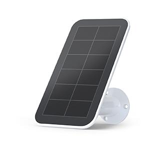 Chargeur panneau solaire Ultra
