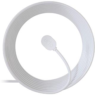Câble magnétique ext. Ultra