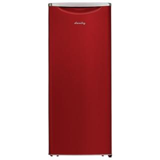 Tout réfrigérateur 11 pi3