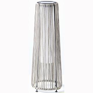 Lanterne solaire LED 24