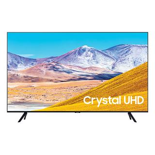 Téléviseur 4K Smart TV écran 50po