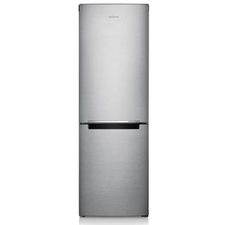 Réfrigérateur congélateur en bas 11.3