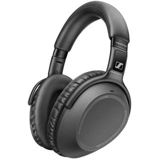 Casque d'écoute Bluetooth avec réducteur de bruit