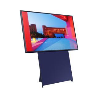 Téléviseur QLED 4K écran 43 po