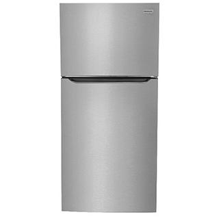 Réfrigérateur congélateur en haut 18,1 pi3