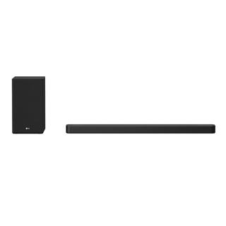 Barre de son 3.1 440W Dolby Atmos Google