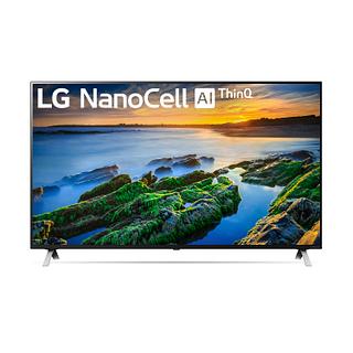 Téléviseur 4K Smart TV écran 49