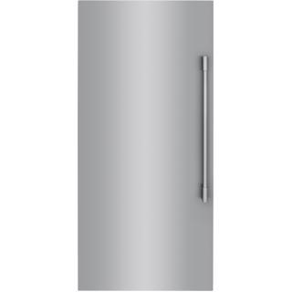 Congélateur vertical 18.6 pi3