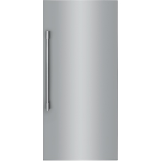 Tout réfrigérateur 18.6 pi.cu.