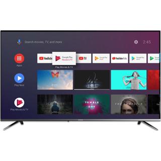 Téléviseur Smart TV écran 40 po