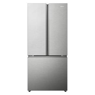 Réfrigérateur à double porte 21 pi.cu.