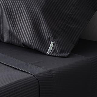 Ensemble de draps Microfibre très grand lit