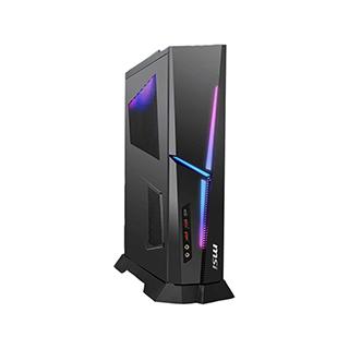 i7-9700K,16GB,2TB/512SSD,WIN10