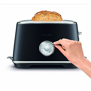 Grille-Pain Toast Select Luxe