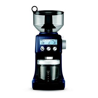 Moulin à Café Smart Grinder Pro