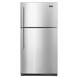 Réfrigérateur congélateur en haut 21 pi3