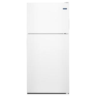 Réfrigérateur congélateur en haut 20.51 pi3