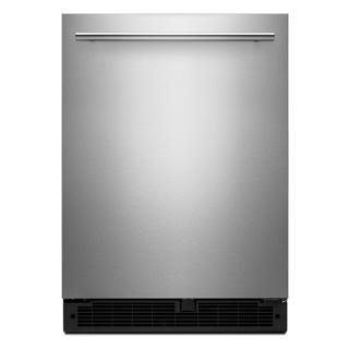Réfrigérateur sous le comptoir 24 po 5.1. pi.cu.