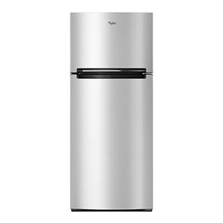 Réfrigérateur congélateur en haut 17.64 pi3