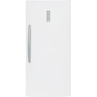 Tout réfrigérateur 20 pi.cu.